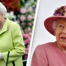 Brits Will Get Extra Bank Holiday In 2022 To Celebrate Queen's Platinum Jubilee