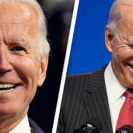 Joe Biden Makes History As First Presidential Candidate With 80 Million Votes