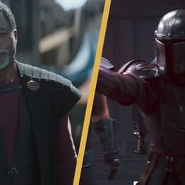 The Mandalorian 'Chapter 12: The Siege' Review