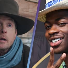 Michael J. Fox Returns As Marty McFly In New Lil Nas X Music Video