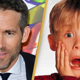 Ryan Reynolds' Home Alone Reboot Is An 'Insult' Says Original Director