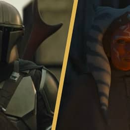 The Mandalorian 'Chapter 13: The Jedi' Review