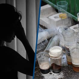 Scientists Have Come Up With A Way To Reverse Alcohol Poisoning