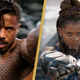 Marvel Reportedly Aiming To Shoot Black Panther Sequel In July