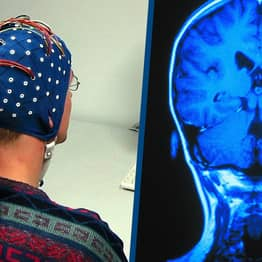 Scientists Discover New Way To Connect Human Brains To Computers
