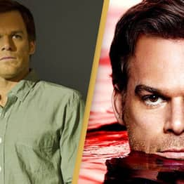 Dexter Revival Will Be Set 10 Years After The Final Season