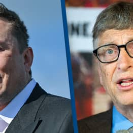 Elon Musk Overtakes Bill Gates To Become Second-Richest Person On Earth