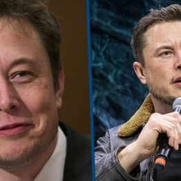 Elon Musk Just Passed Mark Zuckerberg To Become Third-Richest Person In The World