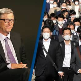 Bill Gates Believes 'Almost All' COVID-19 Vaccines Will Work By February
