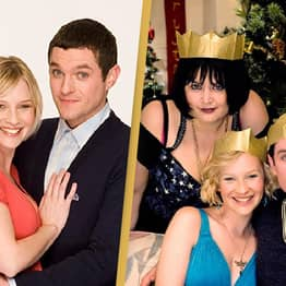 Gavin & Stacey's Joanna Page Says Next Christmas Special Will End The Show