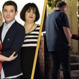 BBC Confirms Gavin And Stacey Will Return With Future Episodes