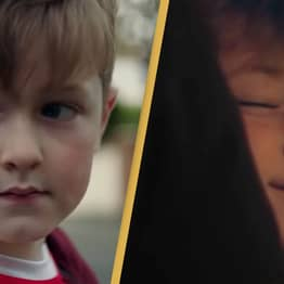 Heartwarming Advert About Christmas During Coronavirus Is Reducing People To Tears