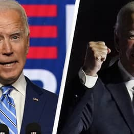 US Election 2020: Joe Biden Is Now President-Elect Of The United States