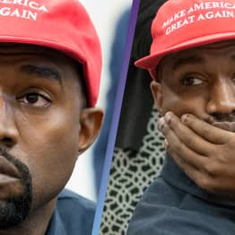 Kanye West's Failed Bid For US Presidency Cost Him $9 Million For Just 60,000 Votes