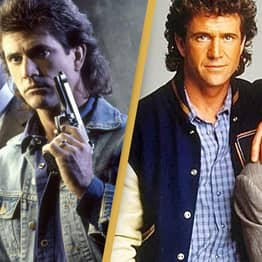 Mel Gibson Confirms Lethal Weapon 5 'Absolutely' On The Way