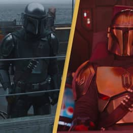 The Mandalorian Chapter 11: 'The Heiress' Review