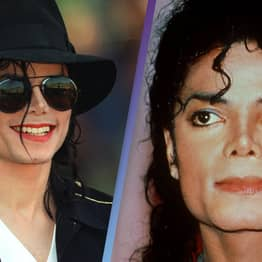 Michael Jackson Tops Forbes' Highest-Paid Dead Celebrities Of 2020