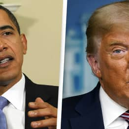 Barack Obama Says He's Questioned If His Blackness Was The Reason Trump Won In 2016