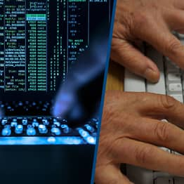2020s Top 200 Passwords Can Be Hacked In Seconds
