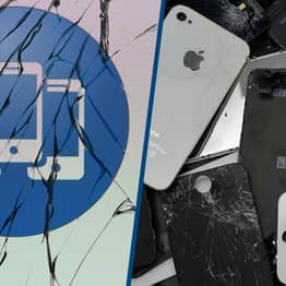 France Will Implement World's-First Repairability Score On All Tech Products