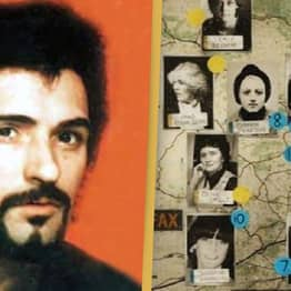 Netflix Drops First Trailer For Yorkshire Ripper True Crime Documentary