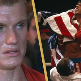 Rocky IV Is Absolute Nonsense, And That's Why It's Brilliant