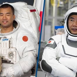 Astronaut That Has Flown On Three Different Spacecraft Says SpaceX Is The Best