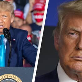 Trump Campaign Owes El Paso $570,000 And The City Is Lawyering Up To Collect