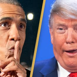 Obamas Producing Netflix Comedy Series Inspired By Trump Transition Chaos