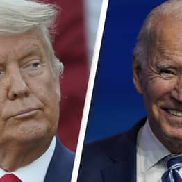 Twitter Will Give @POTUS To Biden In January Even If Trump Doesn't Concede
