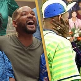 Will Smith Reconciled With Original Aunt Viv For Fresh Prince Reunion