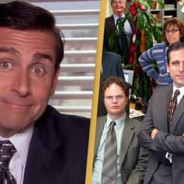 The Office Returns To UK Netflix Next Month