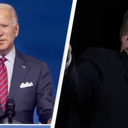 Georgia To Recertify Biden's Win After Two Recounts