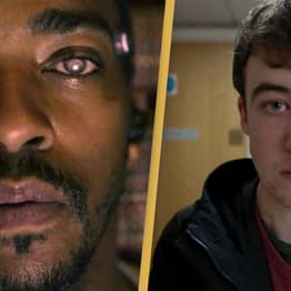 Black Mirror Creator Is Making Mockumentary About 2020 For Netflix