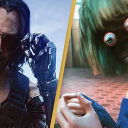 Cyberpunk 2077 Developer Apologises For Game's Poor Performance On Consoles