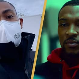 Top Boy Season 4 Just Started Filming, Ashley Walters And Kano Confirm