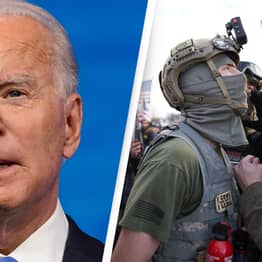 Electoral College Voters Face Death Threats For Certifying Election For Biden