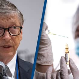 Bill Gates Predicts Things Will 'Be Much Closer To Normal' By Summer 2021