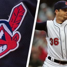 Cleveland Indians Baseball Team To Drop 'Racist' Name
