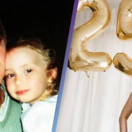 Eminem Fans Say They Feel Old As His Daughter Turns 25
