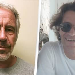 Jeffrey Epstein Associate Arrested On Human Trafficking And Rape Charges In Paris