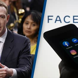 US Government Says Facebook Needs To Sell Instagram And WhatsApp