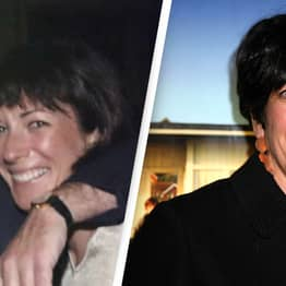 Judge Rejects Ghislaine Maxwell's $28.5 Million Bail Proposal