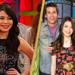 iCarly Revival Headed to Paramount+ With Original Stars Returning
