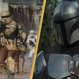 The Mandalorian 'Chapter 15: The Believer' Review