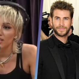 Miley Cyrus Admits Her Drug Use Was Worst When Married To Liam Hemsworth