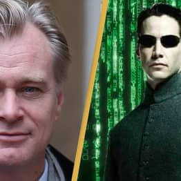 Christopher Nolan Slams Warner Bros Plans To Release All Their Movies On HBO Max
