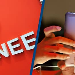 Phone Maker Gionee Has Planted Malware In 20 Million Devices
