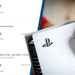 UK Politicians Want To Make Scalping Consoles Illegal