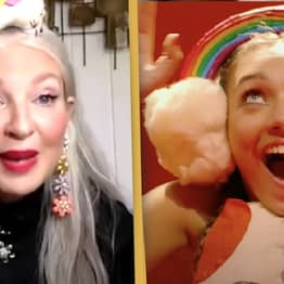 Sia Regrets Defending Her Film After Criticism From Disability Activists Over Autistic Character